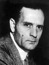what did edwin hubble discover - photo #18